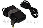 CPQ AC ADAPTER w/ POWER CORD