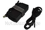 DELL INSPIRON 500M 600M AC ADAPTER 90 WATT W/P COR