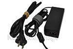 Brother AD 24   Power adapter   for P Touch 10XX,