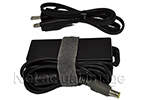 DELL AC Adapter 90 Watt D500/D600/D800 WITH P/CORD