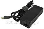 SIIG CB PW0111 S1   Power adapter   4 pin ATX12V (