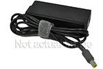 Fujitsu   Power adapter   AC 100 240 V   for fi 50