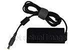 DELL AC ADAPTER 12 Volt DA 2 / DA 3 SERIES