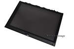 LENOVO ASM THINKPAD SHELL FOR X41 TABLET WITH 12.1