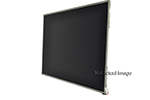 IBM LCD 15INCH THINKVISION L151 1024X768 COLMON BL