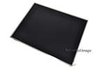DELL MONOTOR 15 LCD FLAT PANEL E152FPG,MG,DAO
