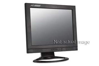 IBM MONITOR 15 LCD L150P/151P DVI/ANALOG