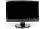 IBM MONITOR FLAT LCD 16.1 S GRAY (9516 B23)