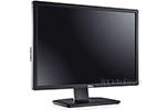 DELL MONITOR 17 LCD FLAT PANEL ULTRASHARP BLACK