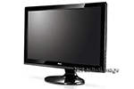 HP MONITOR LCD PROMO 24 WIDESCREEN 1920X1200 60Hz