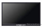 OKM THINKVISION L174 17 LCD MONITOR