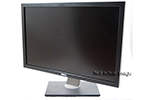 APPLE APPLE Monitor 30 CINEMA Hard Drive LCD D