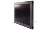 SONY MONITOR 15INCH LCD COLOR FLAT BLACK