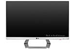 SONY 19 LCD FLAT SCREEN MONITOR BLACK