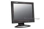 COMPAQ MONITOR 15 TFT LCD RACKMOUNT OPAL