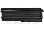 Lenovo ThinkPad Battery 44++   Notebook battery