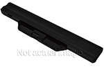 Lenovo ThinkPad Battery 55++   Notebook battery