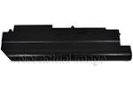 IBM BATTERY 9 CELL FOR N100/N200 THINKPAD 3000