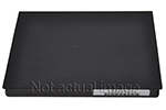 HP   Notebook battery   1 x 6 cell   for HP 2510p,