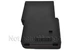 Toshiba Slice Expansion Battery   Notebook battery