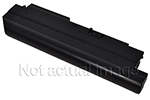 HP ST09   Notebook battery ( extended life )   1 x