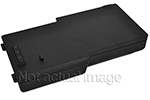 HP SX09 Notebook Battery   Notebook battery ( stan