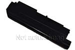 DELL BATTERY 6 CELL D820 M565