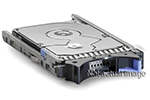 HP HARD DRIVE 500GB HOT SWAP 3.5 SATA