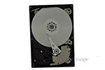 IBM Hard drive 1.27GB 3.5 SCSI