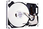 DELL HARD DRIVE 36.7GB 10K 80 PIN SCSI 3.5