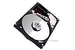 HP Hard drive 4.2GB SCSI HOT SWAP 3.5