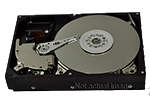 HP HARD DRIVE 4.2GB SCSI 3.5 7200RPM 68 PIN
