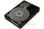 IBM Hard drive 9.1GB SCSI 3.5 7200RPM 80PIN