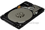 HITACHI HARD DRIVE 40GB MINI 1.8 7MM 4200RPM X40/4