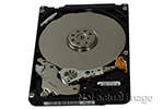 TOSHIBA Hard drive 40GB 4200RPM 2.5 9MM ATA