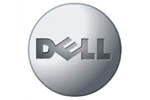 DELL Hard drive 20GB 2.5 9MM CPi/LATITUDE/INSPIRON