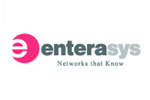 Enterasys   Memory   2 GB   for Dell PowerEdge 195