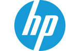 HP PRINTER LASERJET 5000 16PPM 4MB RAM 1200X1200DP