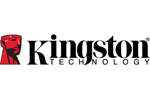 Kingston   Memory   4 GB : 2 x 2 GB   FB DIMM 240