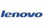 Lenovo   Solid state drive   200 GB   internal   2