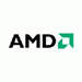AMD  repacement parts AMD