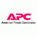 APC repacement parts APC