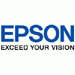 EPSON repacement parts EPSON