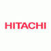 HITACHI repacement parts HITACHI