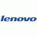 repacement parts for  LENOVO