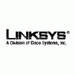 SEAGATE repacement parts Linksys