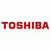 repacement parts for  TOSHIBA