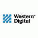 western-digital repacement parts western-digital