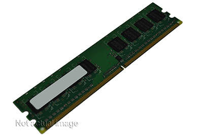 HP BBWC Upgrade   Memory   512 MB   DDR2