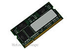 IBM Memory 512MB DDR SDRAM SO DIMM PC2100 Thinkpad